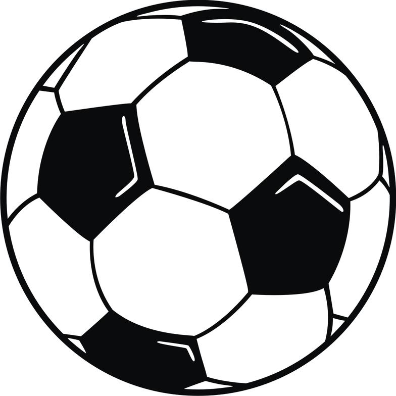ScheduleMaps - Maps soccer